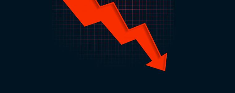 marketplace low stock alert
