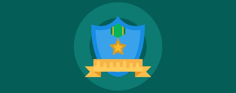 marketplace seller badge