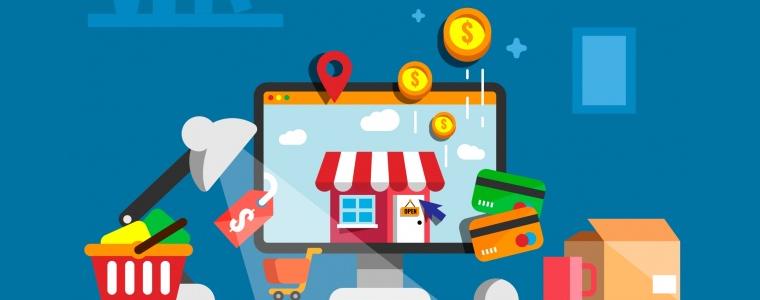 Prestashop Multi-vendor Marketplace Features