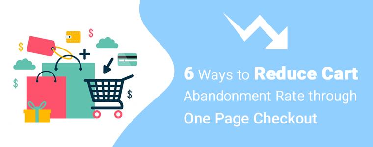 6-Ways-to-Reduce-Cart-Abandonment