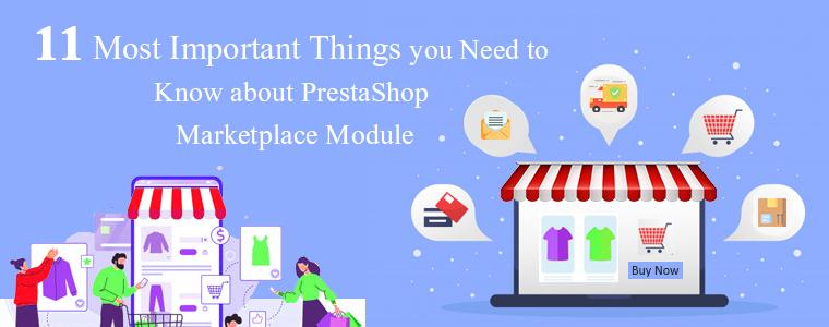 Prestashop-Multi-vendo-Marketplace