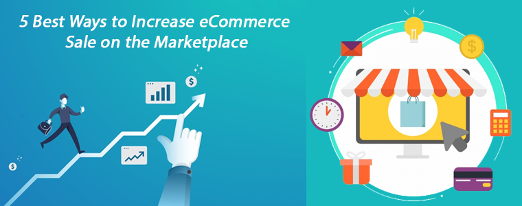 5-Best-Ways-to-Increase-eCommerce-sale