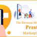 prestashop-marketplace-module