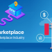 Hyperlocal-Marketplace-see-a-new