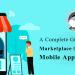 PrestaShop Mobile Apps