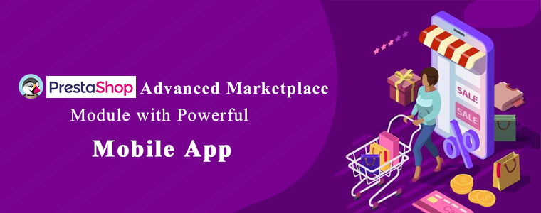 PrestaShop-Advanced-Marketplace