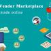 Prestashop-Multi-Vendor-Marketplace-