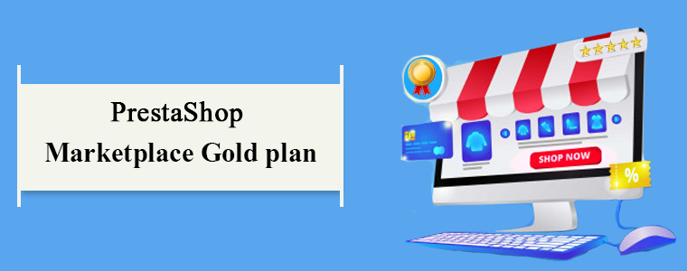 Knowband-prestashop-marketplace-gold-plan