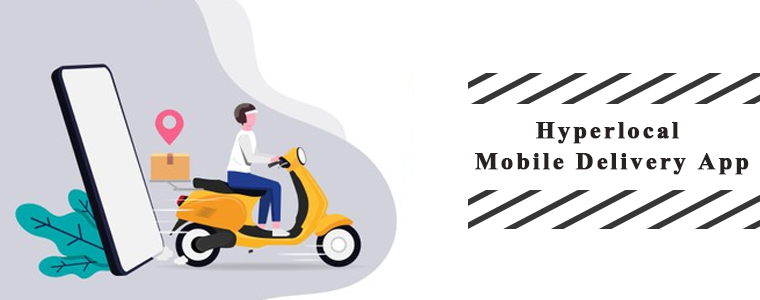 hyperlocal-marketplace-mobile-app