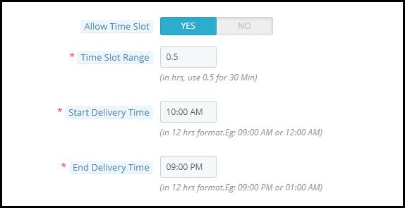prestashop-preferred-delivery-time