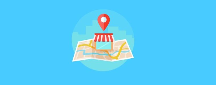 hyperlocal-marketplace