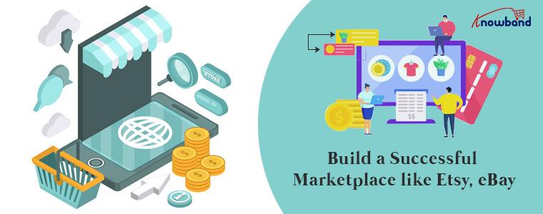 Knowband-PrestaShop Multi-Vendor Marketplace Addon