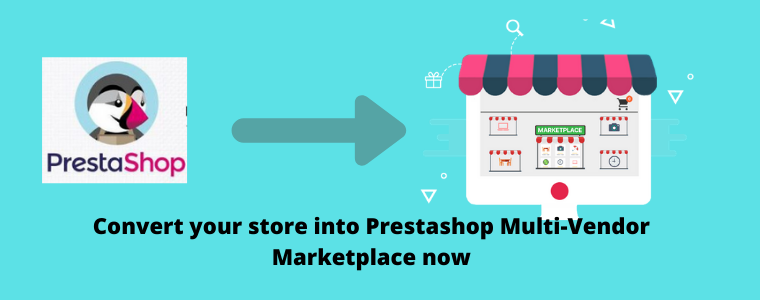 Prestashop Multi-Vendor Marketplace Knowband
