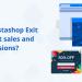 How can Prestashop Exit Popup boost sales and conversions