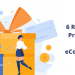 PrestaShop Gift Card Knowband